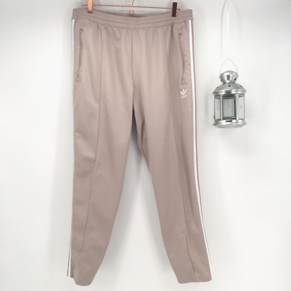 fe09bb222 adidas Other - Men's Adidas Beckenbauer Track Pants